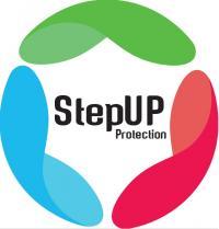 logo StepUp