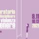 Laboratorio sulla violenza di genere
